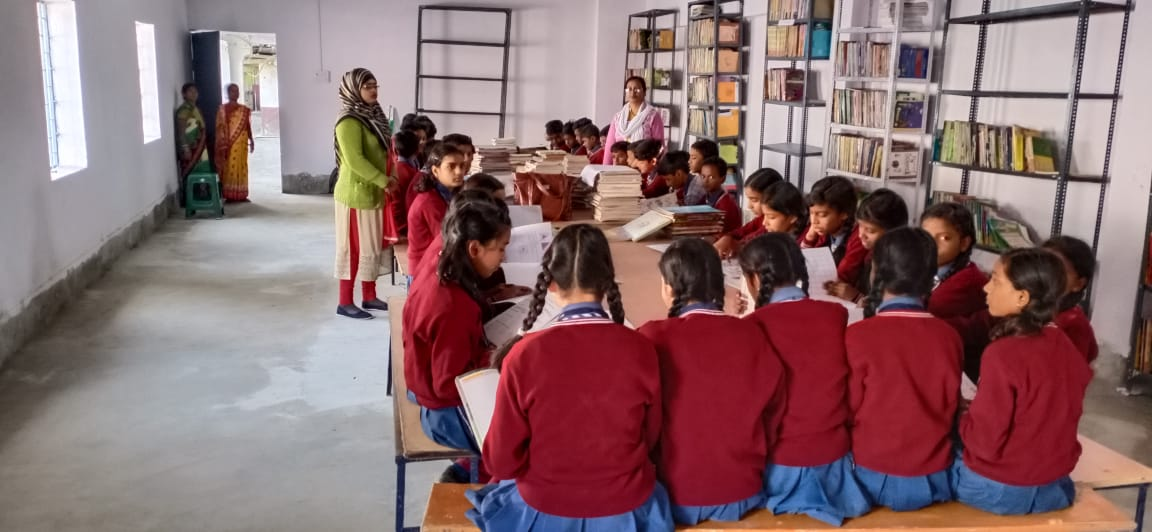 TOP PUBLIC SCHOOL IN KANKE ROAD RANCHI