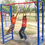 PLAY EQUIPMENT IN PATNA