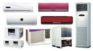 COMPLETE AC SERVICE CENTER IN PATNA