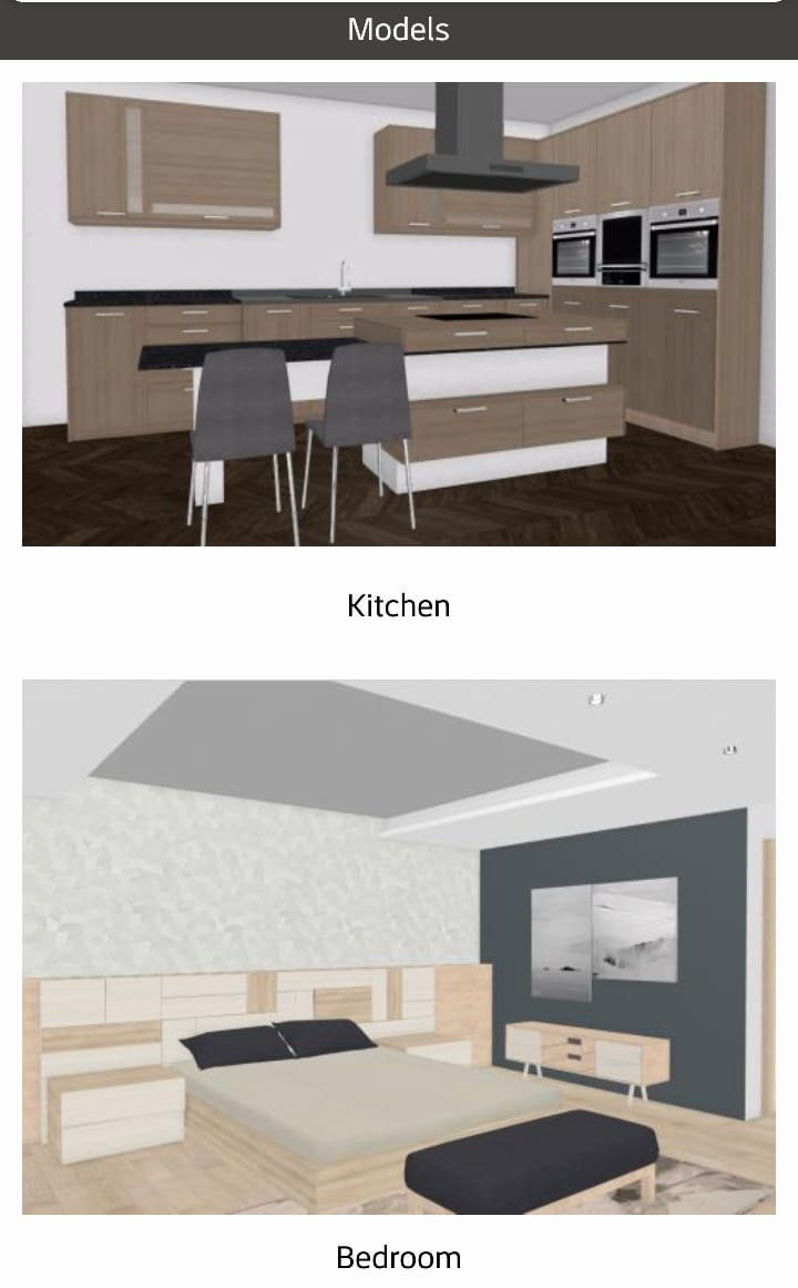 modular kitchen in Kathal more in ranchi
